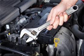 مشکل صدا دادن چرخ ها هنگام پیچیدن خودرو