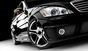 ایراد های اصلی جلوبندی خودرو