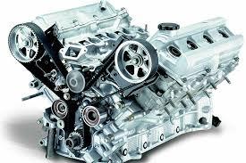 دلایل ضعیف بودن موتور خودرو