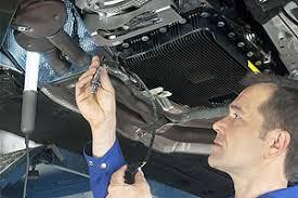 جزئیاتی در مورد مکانیک و برق خودرو